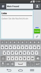 LG G2 mini - MMS - Erstellen und senden - 14 / 24