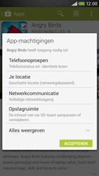 HTC Desire 601 - apps - app store gebruiken - stap 18