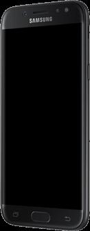 Samsung Galaxy J5 (2017) - MMS - Configuration manuelle - Étape 17