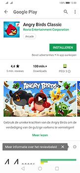 Huawei Mate 20 Pro - Applicaties - Download apps - Stap 14