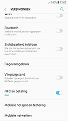 Samsung galaxy-a5-2017-android-oreo - Buitenland - Bellen, sms en internet - Stap 5