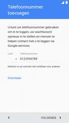Motorola Moto G 3rd Gen. (2015) - Toestel - Toestel activeren - Stap 18