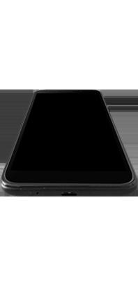 Huawei Y5P - Premiers pas - Découvrir les touches principales - Étape 5
