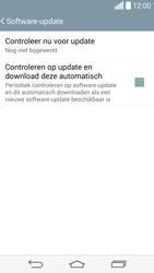 LG G3 S (D722) - software - update installeren zonder pc - stap 10