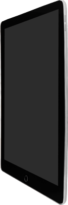 Apple iPad Pro 12.9 inch - iOS 12 - SIM-Karte - Einlegen - Schritt 6