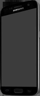 Samsung G930 Galaxy S7 - Internet - Handmatig instellen - Stap 27
