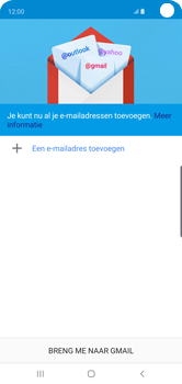 Samsung galaxy-s10-dual-sim-sm-g973f - E-mail - 032a. Email wizard - Gmail - Stap 7