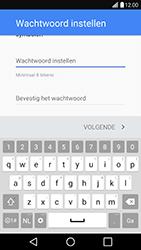 LG G5 SE (H840) - apps - account instellen - stap 11