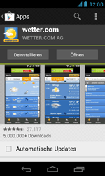 BASE Lutea 3 - Apps - Herunterladen - Schritt 17
