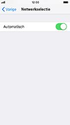 Apple iPhone 5s - iOS 12 - Netwerk - gebruik in het buitenland - Stap 6