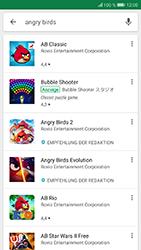 Huawei Honor 9 - Apps - Herunterladen - 0 / 0
