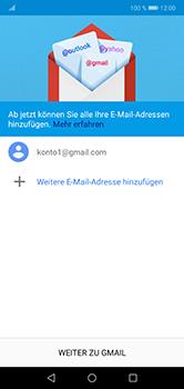 Huawei P20 Lite - E-Mail - 032a. Email wizard - Gmail - Schritt 12