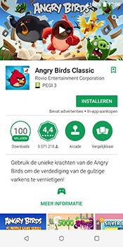 HTC u12-plus-2q55200 - Applicaties - Downloaden - Stap 15
