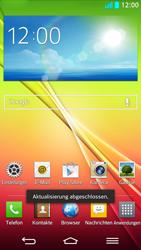 LG G2 - MMS - Automatische Konfiguration - Schritt 7