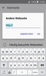 Samsung Galaxy J1 (2016) - Internet - Apn-Einstellungen - 26 / 36