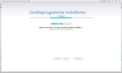 Nokia C6-00 - Software - Update - Schritt 10