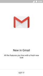 Nokia 3 - E-mail - 032b. Email wizard - Yahoo - Step 4