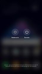 Huawei P8 Lite 2017 - Internet - configuration manuelle - Étape 19