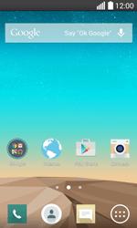 O2 | Guru Device Help | Internet and Data | Turn off mobile