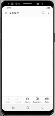 Samsung Galaxy Grand Neo Plus - Internet - Manual configuration - Step 23