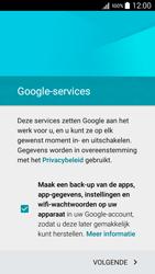 Samsung A500FU Galaxy A5 - E-mail - 032a. Email wizard - Gmail - Stap 15