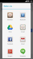 Huawei Ascend G6 - internet - hoe te internetten - stap 18