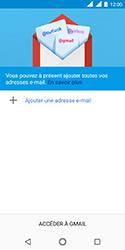 Nokia 3.1 - E-mails - Ajouter ou modifier votre compte Outlook - Étape 5