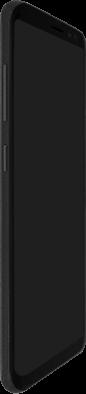 Samsung Galaxy S8+ - Premiers pas - Découvrir les touches principales - Étape 5