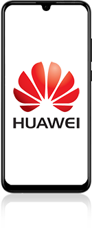 Huawei p-smart-2019-dual-sim-model-pot-lx1