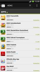 HTC One X - Apps - Herunterladen - 18 / 22