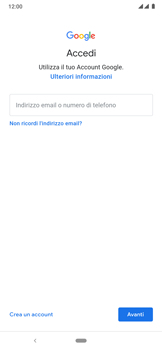 Nokia 6.2 - E-mail - 032a. Email wizard - Gmail - Fase 8