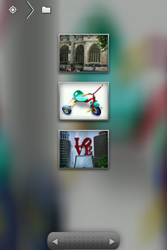 Samsung S6500D Galaxy Mini 2 - MMS - Sending pictures - Step 12