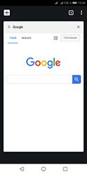 Huawei Y5 (2018) - Internet - navigation sur Internet - Étape 14