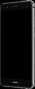 Huawei P10 Lite - SIM-Karte - Einlegen - 8 / 9