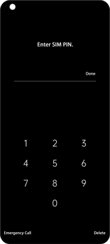 Oppo Find X2 Pro - Internet and data roaming - Manual configuration - Step 33