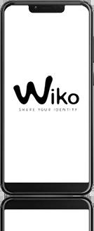 Wiko View 2 Plus