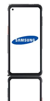 Samsung galaxy-xcover-pro-sm-g715fn