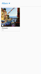 Samsung Galaxy S5 Neo - MMS - Erstellen und senden - 2 / 2