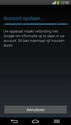 LG D955 G Flex - apps - account instellen - stap 19