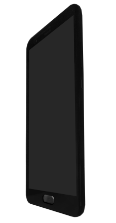 Huawei P10 Plus - MMS - handmatig instellen - Stap 16