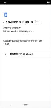 Nokia 5-1-plus-dual-sim-ta-1105-android-pie - Software updaten - Update installeren - Stap 7