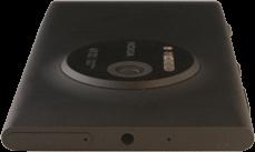 Nokia Lumia 1020 - SIM-Karte - Einlegen - Schritt 10