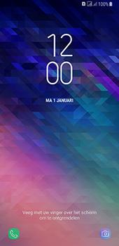 Samsung galaxy-a8-2018-sm-a530f-android-oreo - Internet - Handmatig instellen - Stap 37