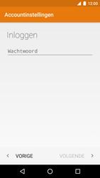 Fairphone Fairphone 2 (2017) - E-mail - 032b. Email wizard - Yahoo - Stap 8