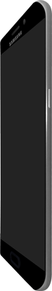 Samsung Samsung G928 Galaxy S6 Edge + (Android M) - MMS - Configuration manuelle - Étape 16