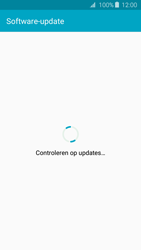 Samsung Samsung Galaxy J3 (2016) - software - update installeren zonder pc - stap 7