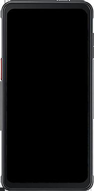 Samsung galaxy-xcover-pro-sm-g715fn - Instellingen aanpassen - Nieuw toestel instellen - Stap 2