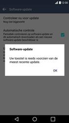 LG G4c (H525N) - software - update installeren zonder pc - stap 10