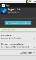 BASE Lutea 1 - Apps - Herunterladen - Schritt 8