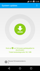 Alcatel OT-6039Y Idol 3 (4.7) - software - update installeren zonder pc - stap 6